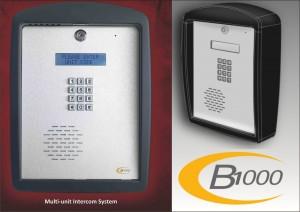 b10001-300x2121