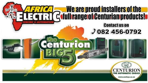 big-five-africa-electric-2