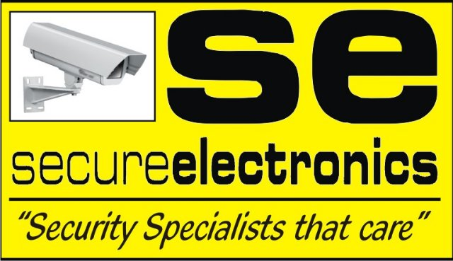 banner-secure-electronics-logo_640x369